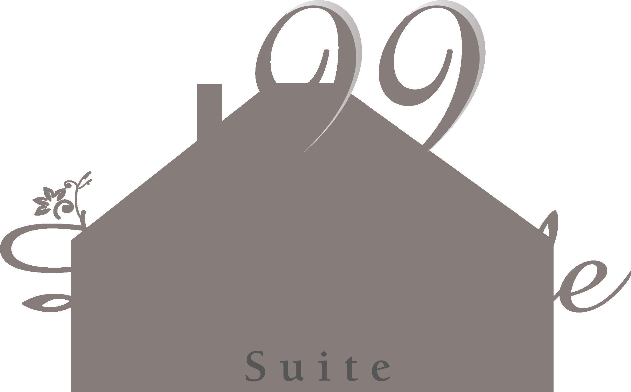 99LifeStyle Suite